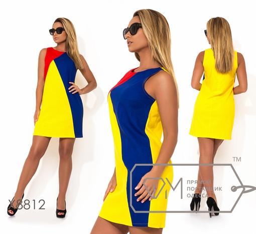 Платье № x8812