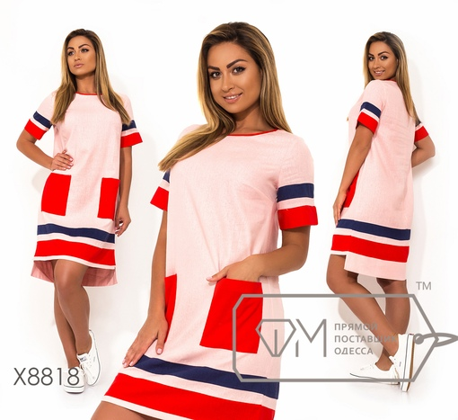 Платье № x8818