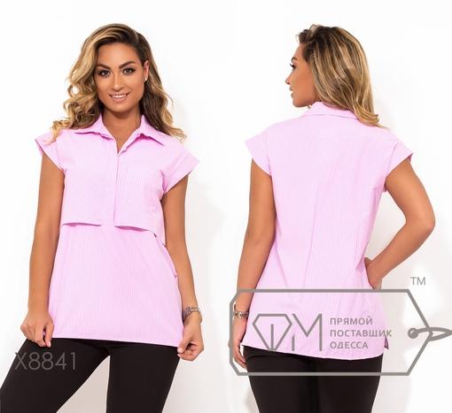 Блуза  № x8841
