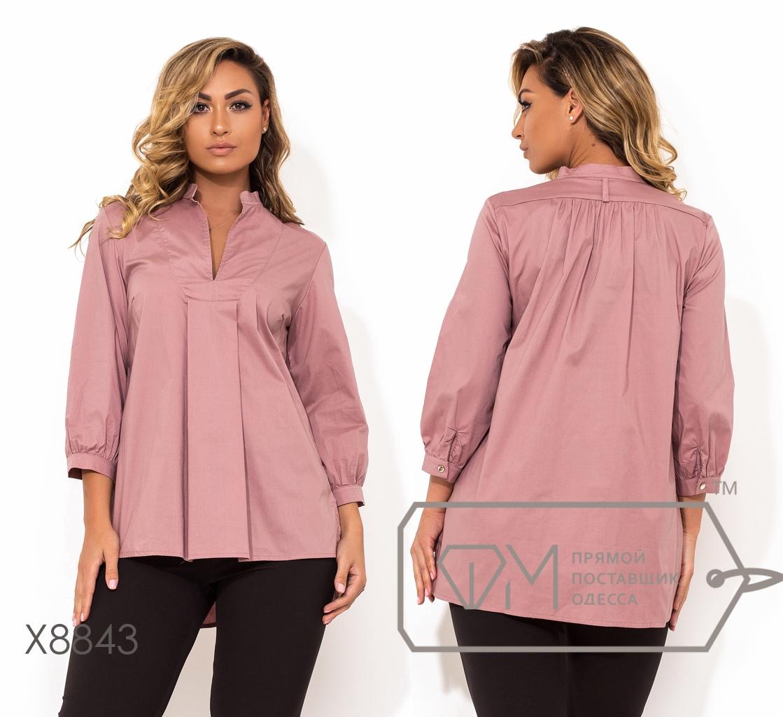 x8843 - блуза
