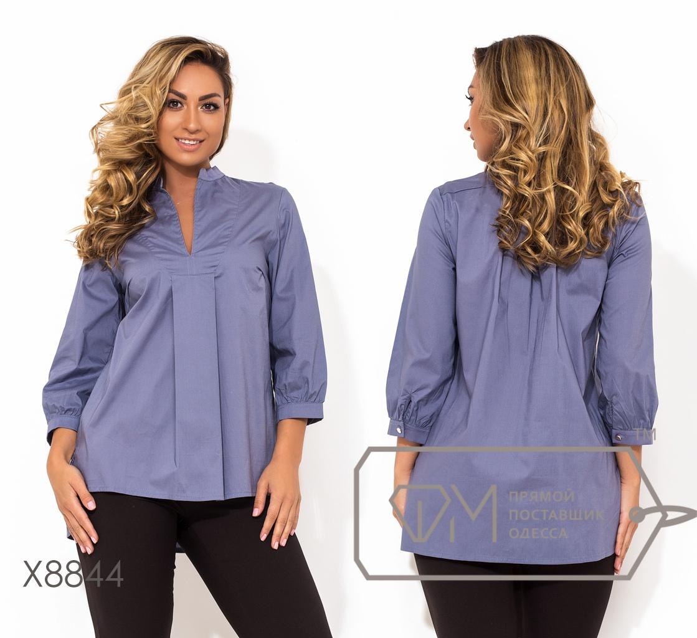 x8844 - блуза