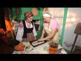 Белорусская кухня. Анонс 24.12.2017