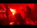Vranac - Избранница Волколака Смерть фест