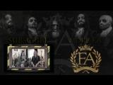 FLESHGOD APOCALYPSE - Gravity (OFFICIAL LYRIC VIDEO)
