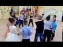 танцы Барбоскины выпускной