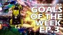 Goals of the Week Ep.3 | Rocket League Matador RL