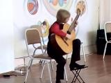 Виктор Ковалёв (гитара)