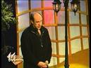 Приложение к телеигре Маркиза с участием Александра Феклистова.