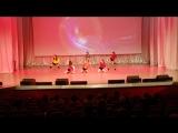 Dancehall vibes // by Misstokar