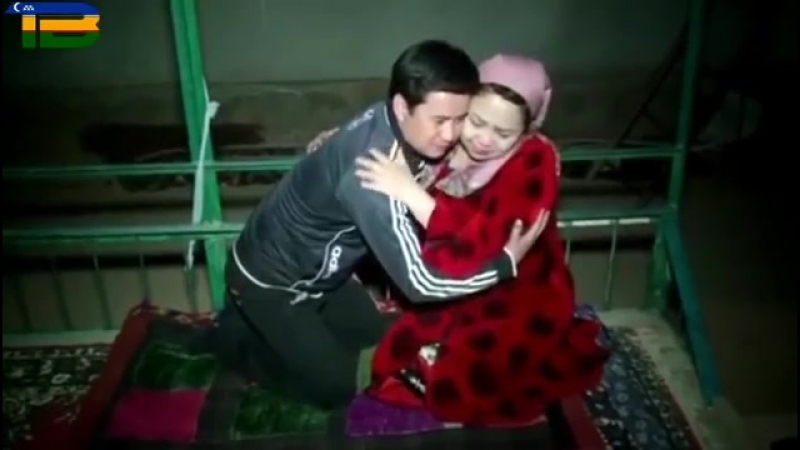 Shúkirligim kóp meniń Qisqa metrajli film.mp4