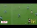 ● Тьерри Анри - легенда французского футбола