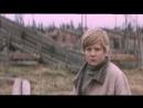 Отрывок из фильма Весенние перевертыши,1974 год.