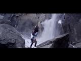 Max Oazo - Because I Love You (Original) - Video Edit.mp4