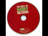 Harry Nilsson - Without You HD