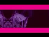anime.webm_tsul Mirai Nikki