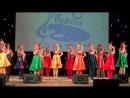 Международный проект Берега надежды 20 04 2018 г Екатеринбург