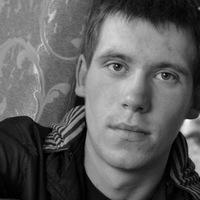 Анкета Михаил Моденов