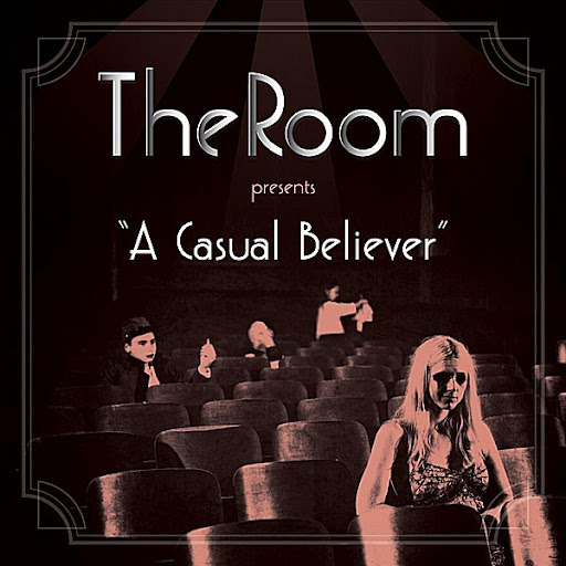 The Room альбом A Casual Believer