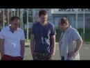 Полицейский с Рублевки.Подборка Всех Приколов Без цензуры 18