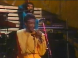 Kool and the Gang - Get Down On It (Live New Orleans 1983)