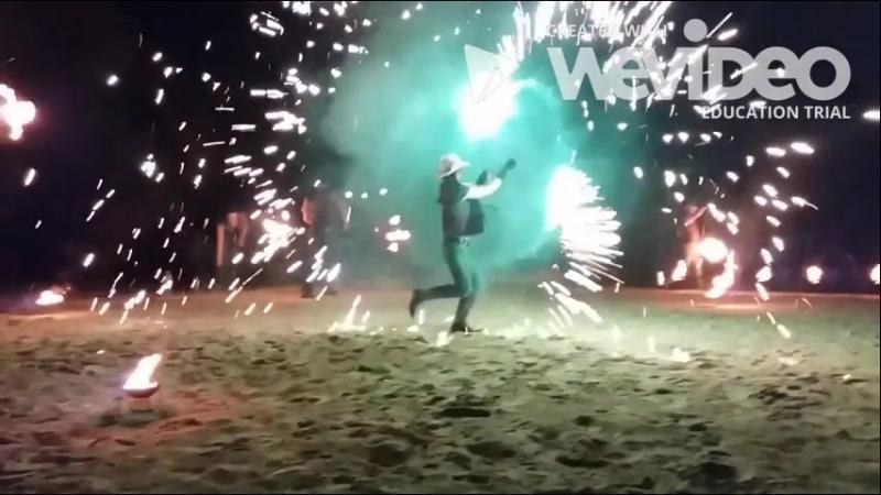 Шоу с огнем Черкассы , вогняне шоу Переяслав-Хмельницький , фаершоу Кропивницкий , огненное шоу Киев