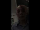 Александра Лайм — Live