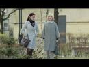 Анна Ковальчук в сериале Тайны следствия 17 2017 - 2 серия