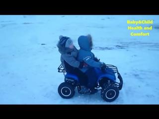 #Baby&Child #Health and Comfort #Квадроцикл #детский #Бензиновый #транспорт #детский #дети #ребенок #подарок