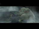 Смерть VS Джамейра-книжник (Окончательная сложность)