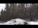 Чумачечая Весна.