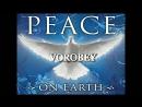 Vorobey_-_Pease_On_EarthFull HD.mp4