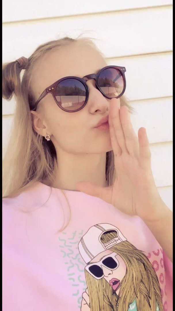 Mariya Potapova, Старый Оскол - фото №5