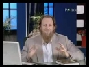 8 Scientific Facts in the Quran Part 1 The Proof That Islam Is The Truth Abdur Raheem Gr