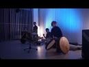 ZELANDIA Африканские ритмы на джембе