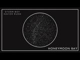 Xavier Rudd - Honeymoon Bay Audio