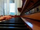 Comptine dun autre ete 5. Yann Tiersen