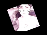 Cupcakke &amp T.I. Vgina (Gimme more remix)