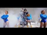 Dillon Francis, DJ Snake - Get Low (Video)