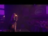Zara Larsson - I would like (live in Frankfurt)