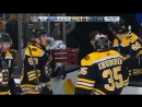 Round 1, Gm 5: Maple Leafs at Bruins Apr 21, 2018