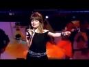 Լ℮t s Ɗanc℮ Ƭσnight - Pia Zadσra Full HD зарубежные клипы дискотека 80-х