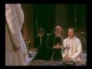 Фильм Махабхарата Питер Брук 1989 Часть 2