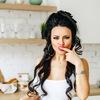 Yulia Luchek