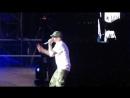 Eminem Marshall Mathers LIVE in NJ 16AUG2014 NSFW