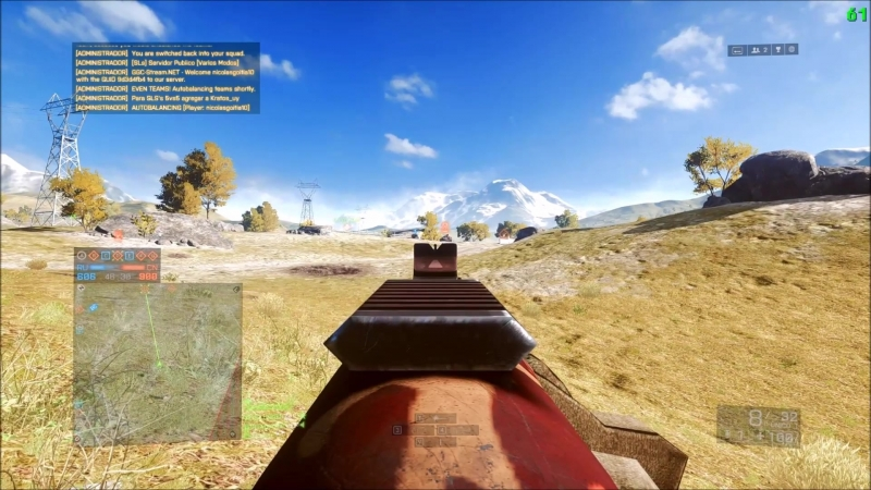 Sometimes-you-just-have-to-stop-and-watch-the-battlefield-unfold.mp4