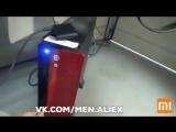 Мини Wi-Fi роутер от Xiaomi.