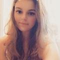 ionushas_elena video