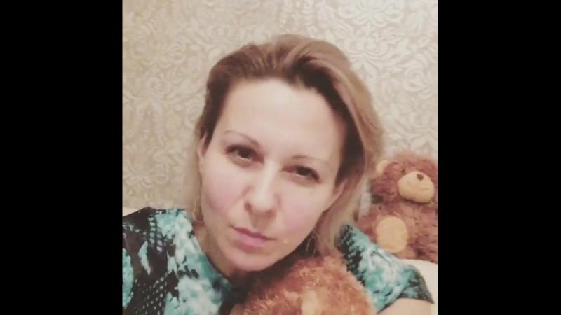 чувствую, рядом бабы Сола Монова. Ksenia Zima