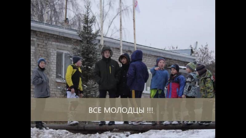 НОРТОН - ЮНИОР MOTOCROSS