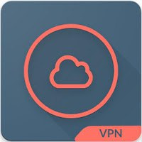 Cloud VPN - proxy vpn service